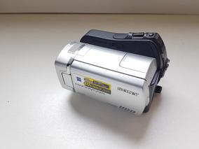 Filmadora Sony Dcr-sr45 / Dcrsr45 + Bolsa