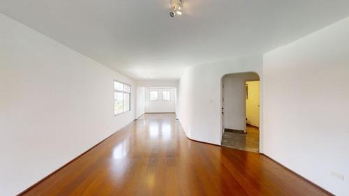 Apartamento - Ap01921 - 68800946