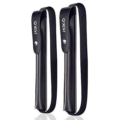 b313987b267 Meko 2packs Stylus Pen Holder Estuche Para Apple Pencil ...