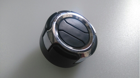 Botão Volume Gradiente Energy As-ms70
