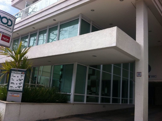 Sala Comercial - 226-im258904