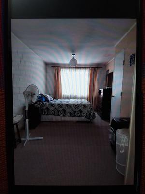 Casa 5 Dormitorios 2 En Suite