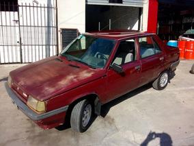 Renault R9 1.6 Rn Aa 1994
