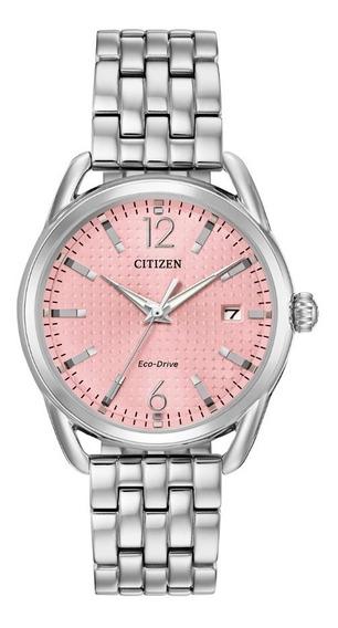 Reloj Para Dama Citizen Drive 61108