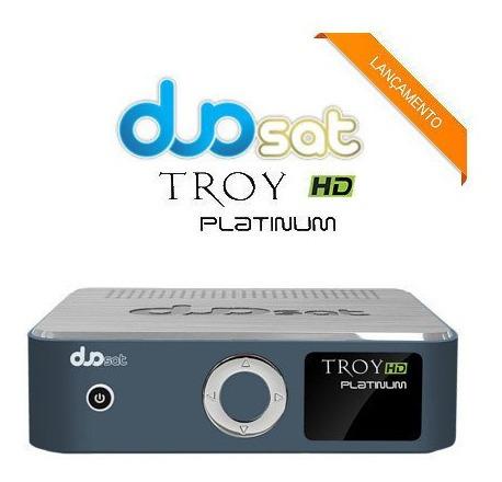 Controle Platinum Dvd Bl386g C01082