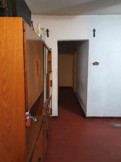 Venta Dto Lugano 1y2 Torre 1. El Dto Es De 3 Ambientes