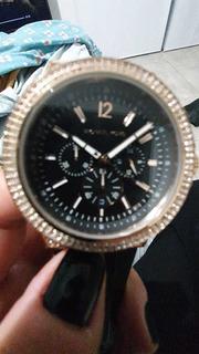 Liquido Reloj Impecable A Mitad De Precio!!
