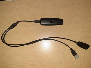 Oferta! Conector Para Wifi Tv Televisión Viewcast