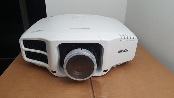 Projetor Epson G7100