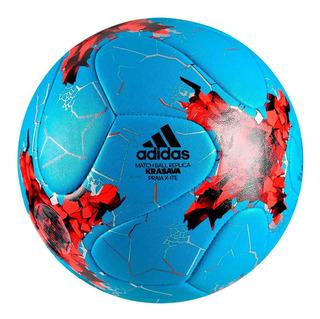 Bola adidas Futebol De Areia Krasava X-ite