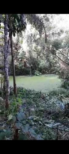 Imagem 1 de 13 de A27- A Natureza Pertinho De Vc Um Lago So Pra Vc
