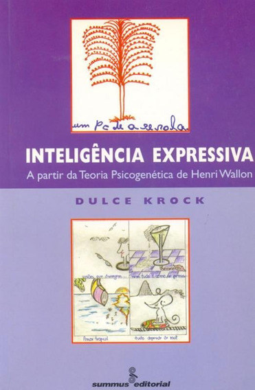 Inteligencia Expressiva