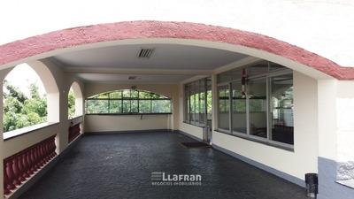 Apartamento Com 2 Dormitórios No Cond. Mirante - 3088-1