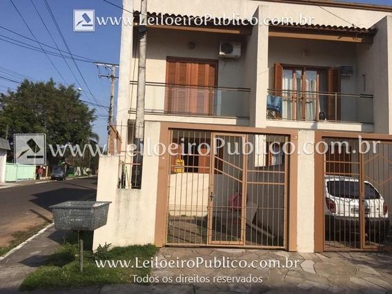 Sapucaia Do Sul (rs): Casa Miful