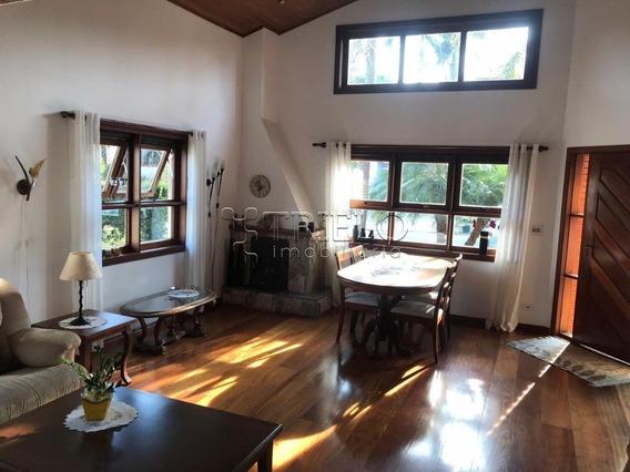Venda-sobrado Com 5 Dorms-1 Suite-03 Vagas-arua- Mogi Das Cruzes-sp - V-2807