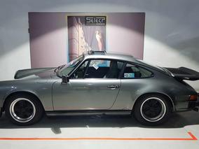Porsche Porsche 911 Carrera