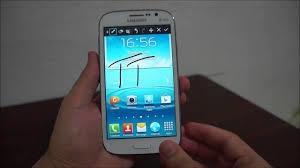 Celular Usado Moto G 7