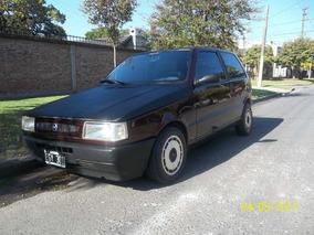 Fiat 2003 Perfecto Estado