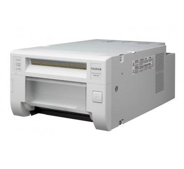 Fujifilm Ask 300 Impressora Fotográfica