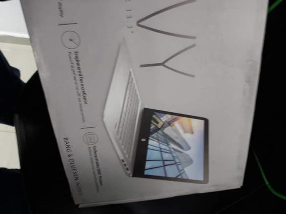 Laptop Hp Envy 13-d040wm