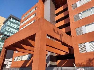 Venta Departamento Benito Juárez, Colonia Moderna *