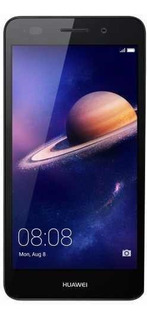 Huawei Gw Muy Bueno Negro Claro