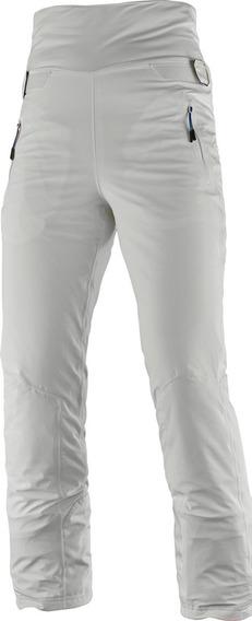 Pantalon Salomon - Catch Me Pant - Ski - Mujer