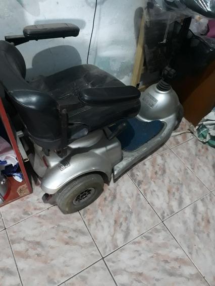 Triciclo Mirage Sx Triciclo