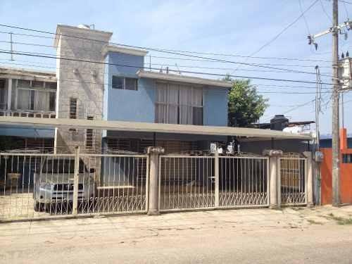 Se Vende Casa, Col.nueva Mina, Minatitlán, Veracruz