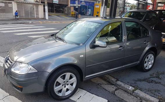Volkswagen Bora 2.0 Aut. Ano 2008