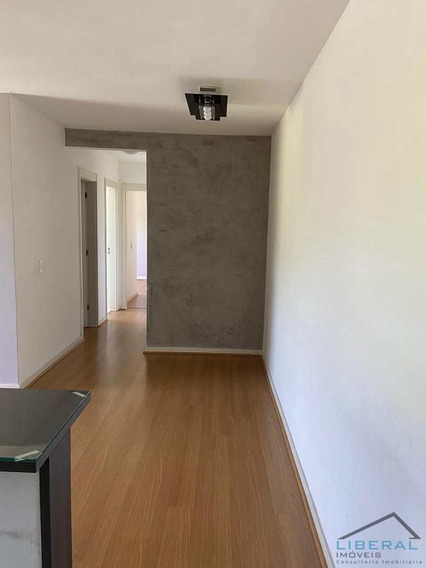 Apartamento Com 3 Dorms, Maria Paula, São Gonçalo - R$ 310 Mil, Cod: 484 - V484