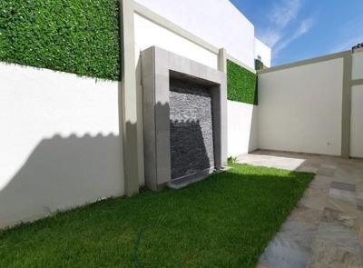 Casa En Venta En Rincón De Las Lomas