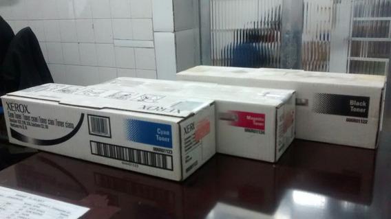 Promoção Relampago Da Xerox - Toner Dc 2240