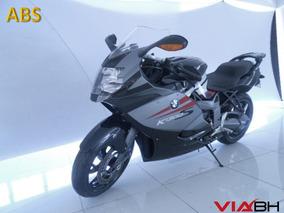 Bmw K1300 S Sport Premium 2009