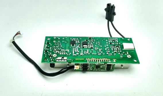 Placa Ballast Projetor Epson S5