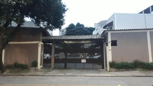 Imagem 1 de 15 de Sobrado Para Venda Por R$230.000,00 Com 57m², 2 Dormitórios, 1 Vaga E 1 Banheiro - Vila Curuça, São Paulo / Sp - Bdi35815