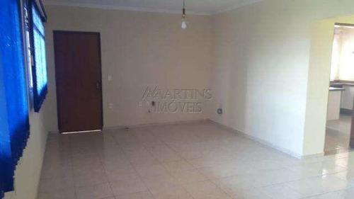 Imagem 1 de 14 de Jardim Da Fonte   Casa 207 M²  3 Dorms 3 Vagas   5943 - V5943