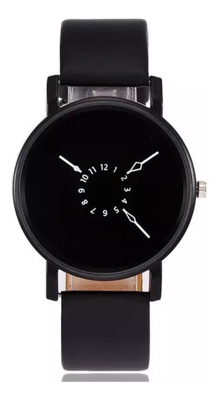 Reloj De Pulsera Luxfacigoo