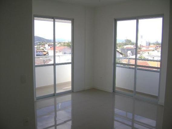 Apartamento Em Centro, Palhoça/sc De 89m² 3 Quartos À Venda Por R$ 320.000,00 - Ap323878