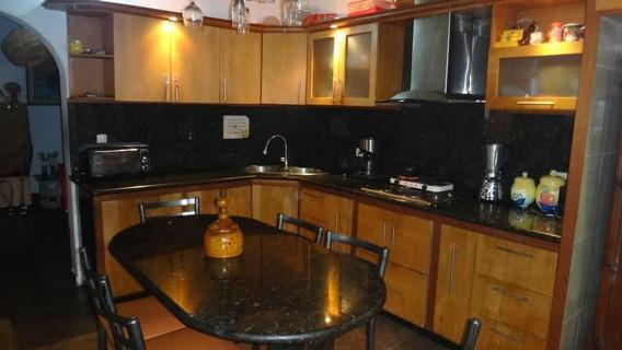 Hermosa Casa En Venta En Acarigua #20-5299
