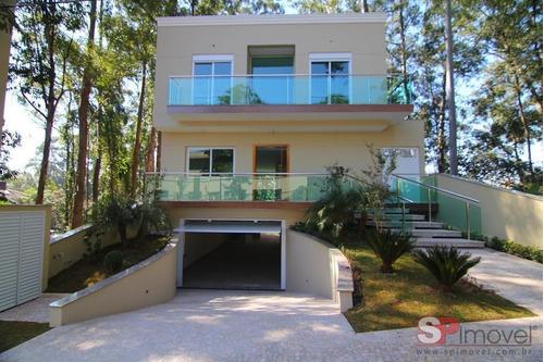 Imagem 1 de 24 de Sobrado Com 5 Dormitórios À Venda, 460 M² Por R$ 3.500.000 - Tucuruvi - São Paulo/sp - So1146v