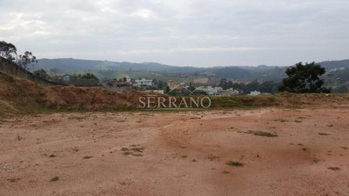 Terreno À Venda, 1000 M² Por R$ 450.000,00 - Condomínio Delle Stelle - Louveira/sp - Te0136
