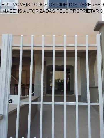 Ap00134 - Jardim Villaça - São Roque - Ap00134 - 32618829