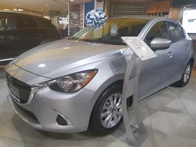 Mazda 2 I Touring T/m, Interlomas