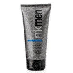 Gel Refrescante Para Después Del Afeitado Mkmen