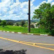 Imagem 1 de 13 de Terreno Residencial À Venda, Colinas Do Ermitage (sousas), Campinas. - Te0465