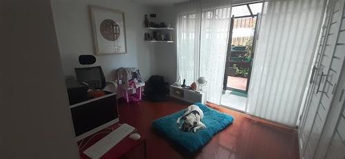 Apartamento En Arriendo En Bogota Chico Navarra