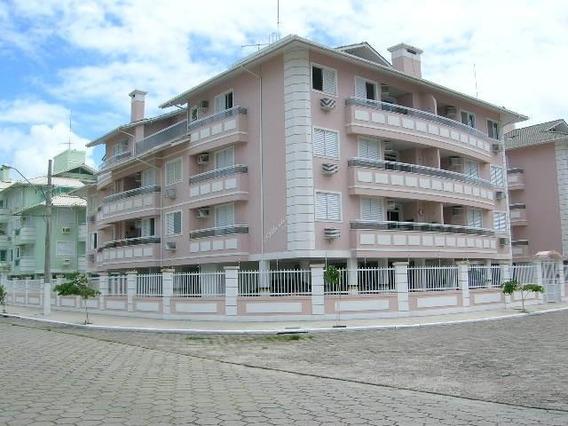 Apartamento No Bairro Ingleses Em Florianópolis Sc - 10178