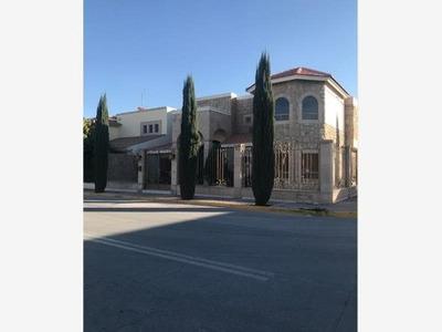 Casa En Venta En Los Fresnos, Torreón