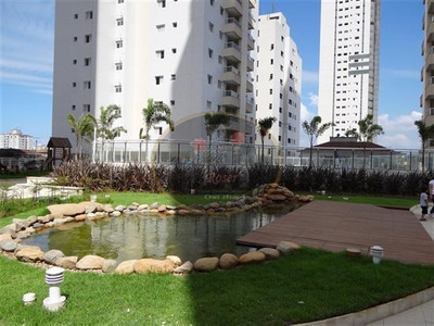 Baita Oportunidade Vila Marina, Ponta Da Praia - - Codigo: Ap2890 - Ap2890